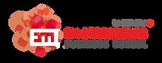 1200px-Logo_de_l'EM_Strasbourg_Business_