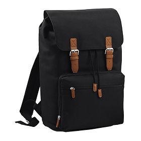 bag-black.jpg