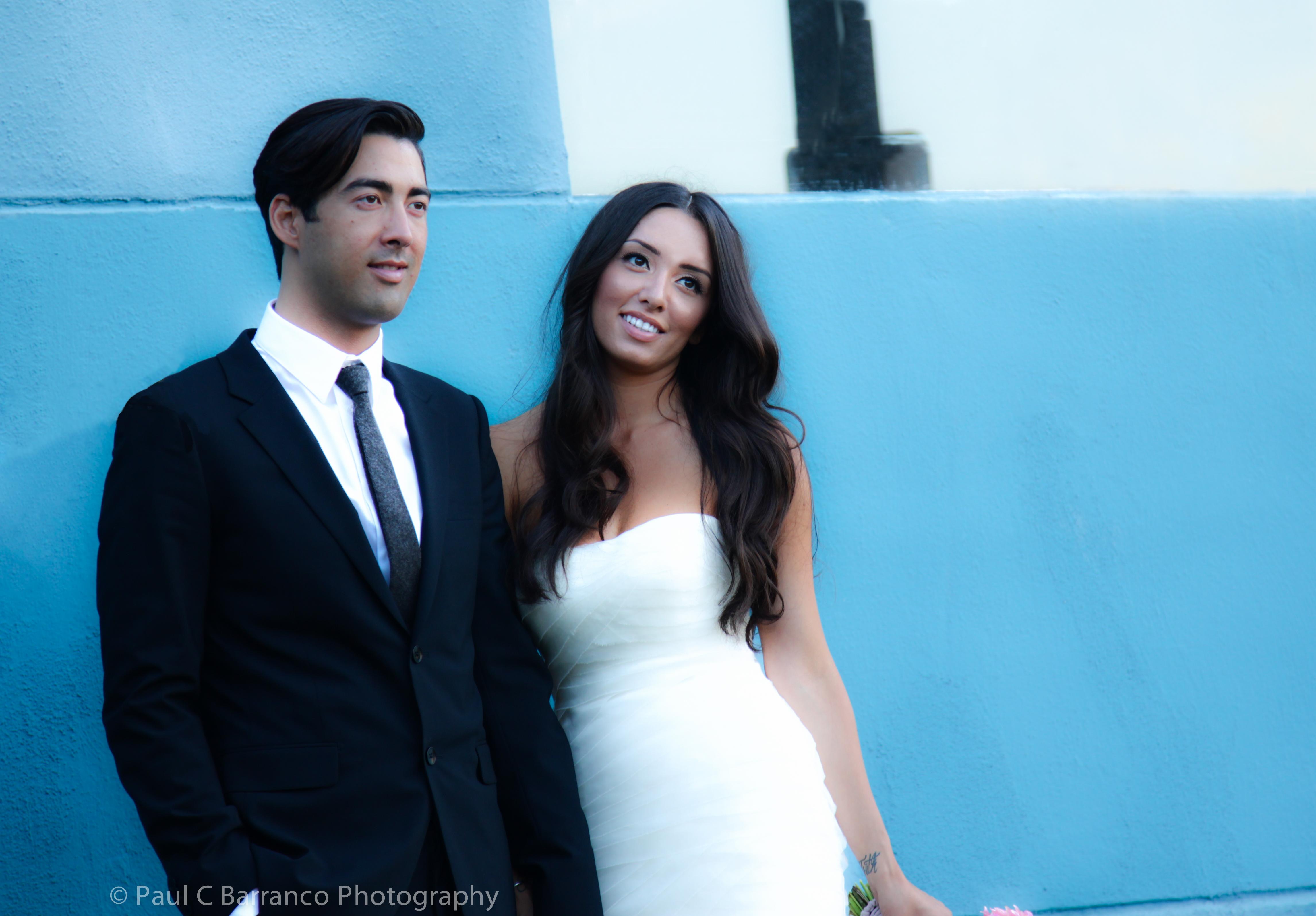 wedding_Port_PCB-8.jpg