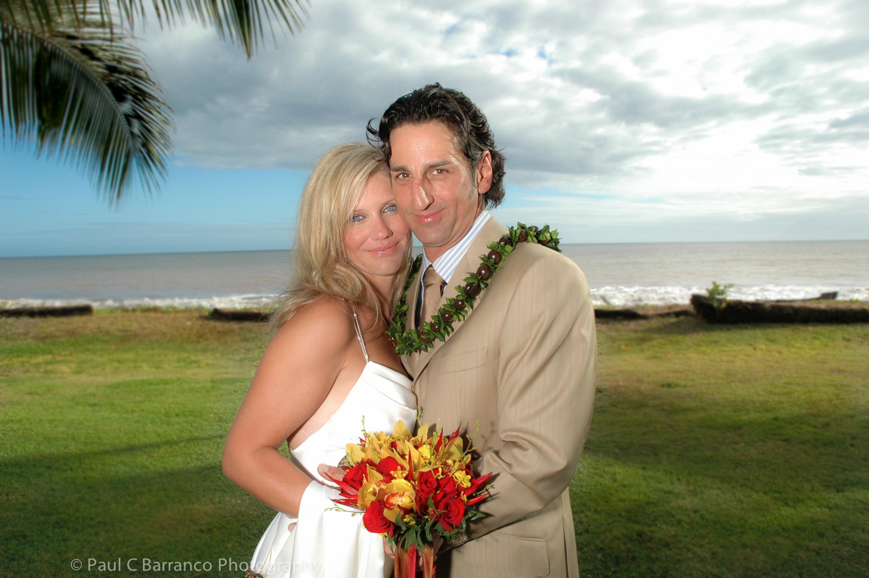 wedding_Port_PCB-2.jpg
