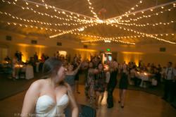 wedding_Port_PCB-33.jpg