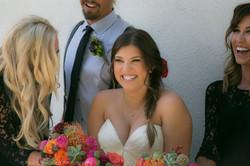 wedding_Port_PCB-15.jpg
