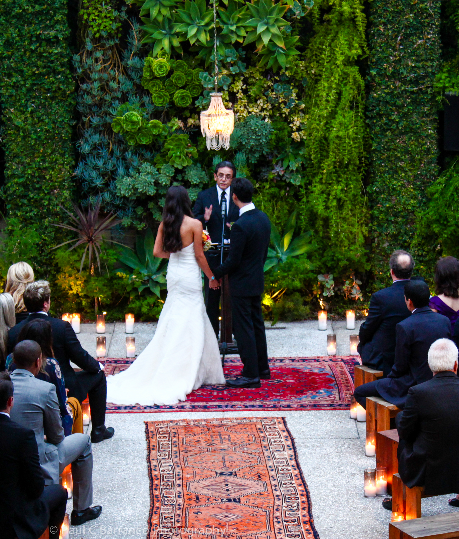 wedding_Port_PCB-10.jpg