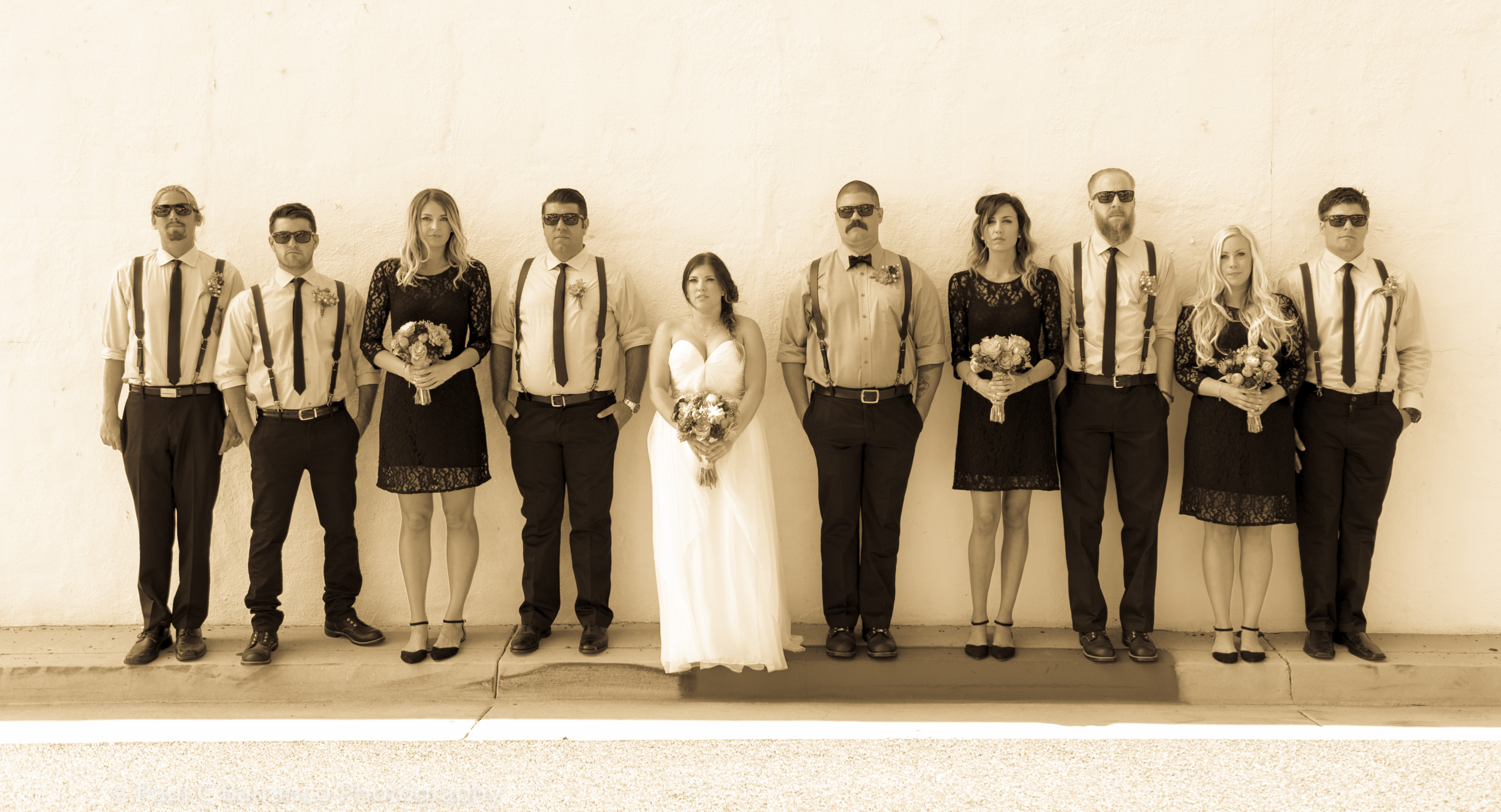 wedding_Port_PCB-22.jpg