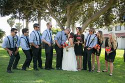 wedding_Port_PCB-16.jpg