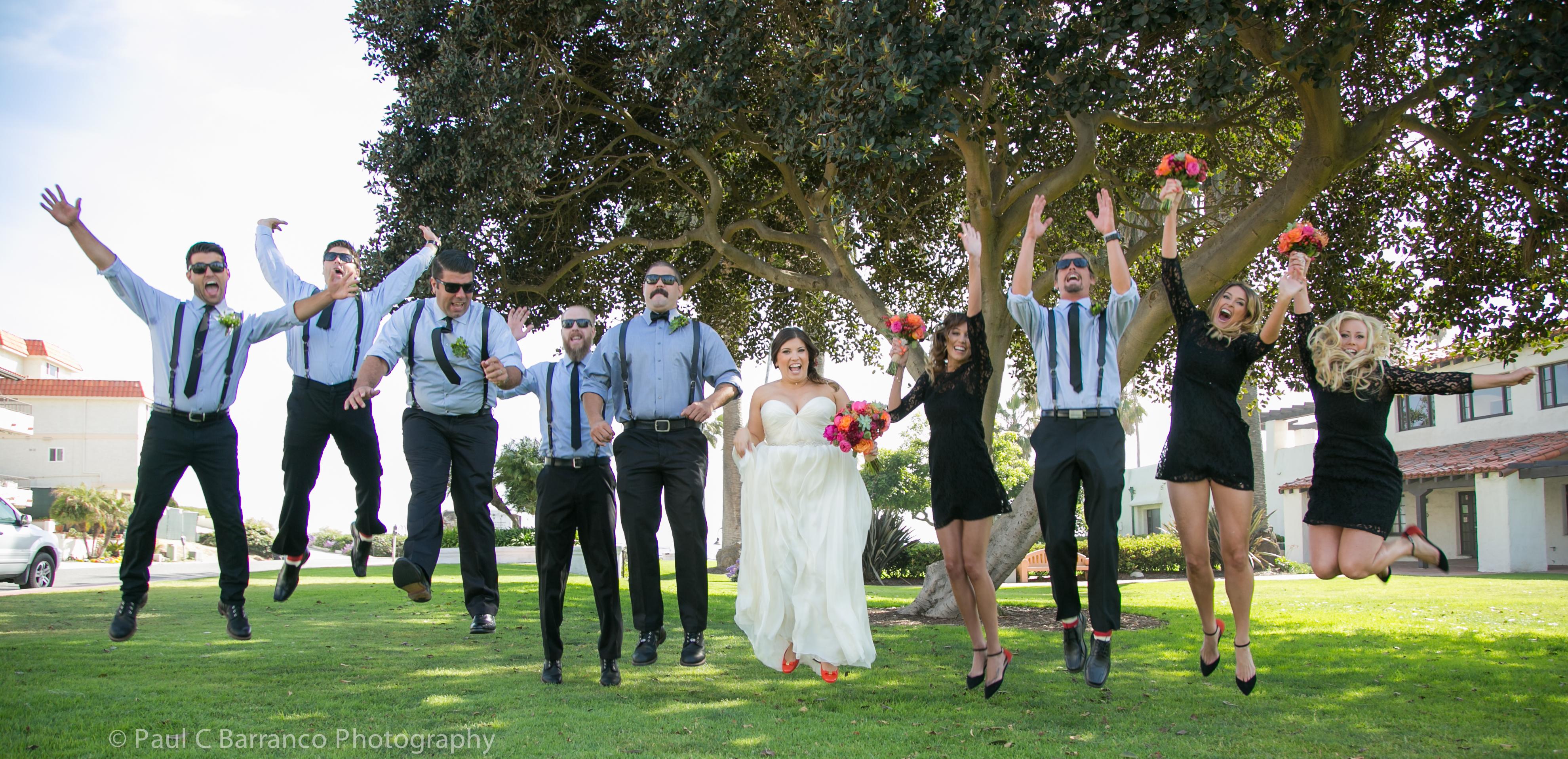 wedding_Port_PCB-17.jpg
