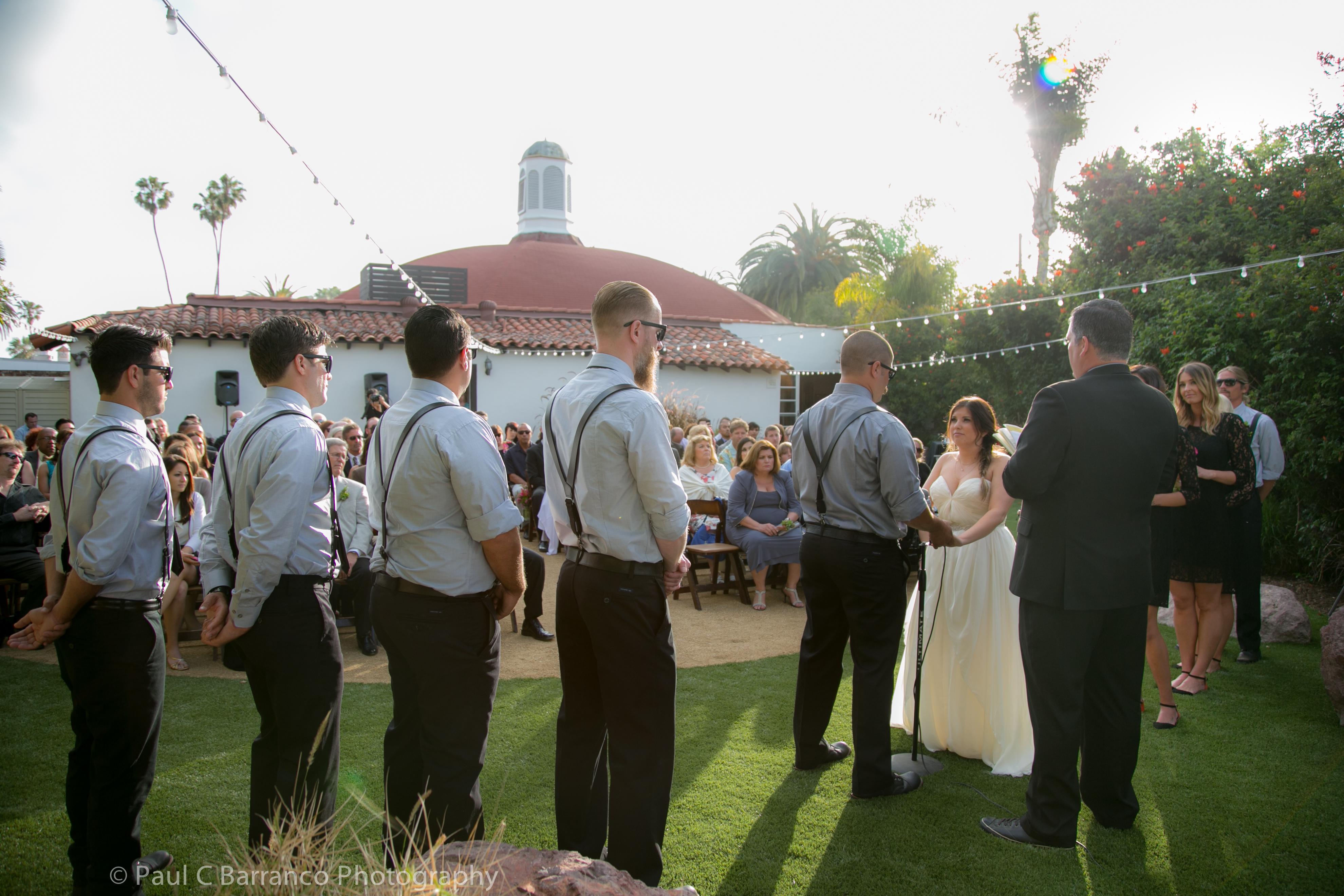 wedding_Port_PCB-28.jpg