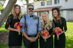 wedding_Port_PCB-20.jpg