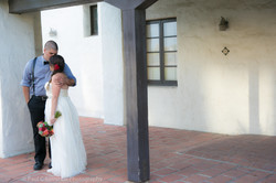 wedding_Port_PCB-31.jpg