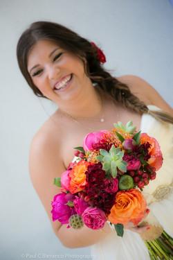 wedding_Port_PCB-14.jpg
