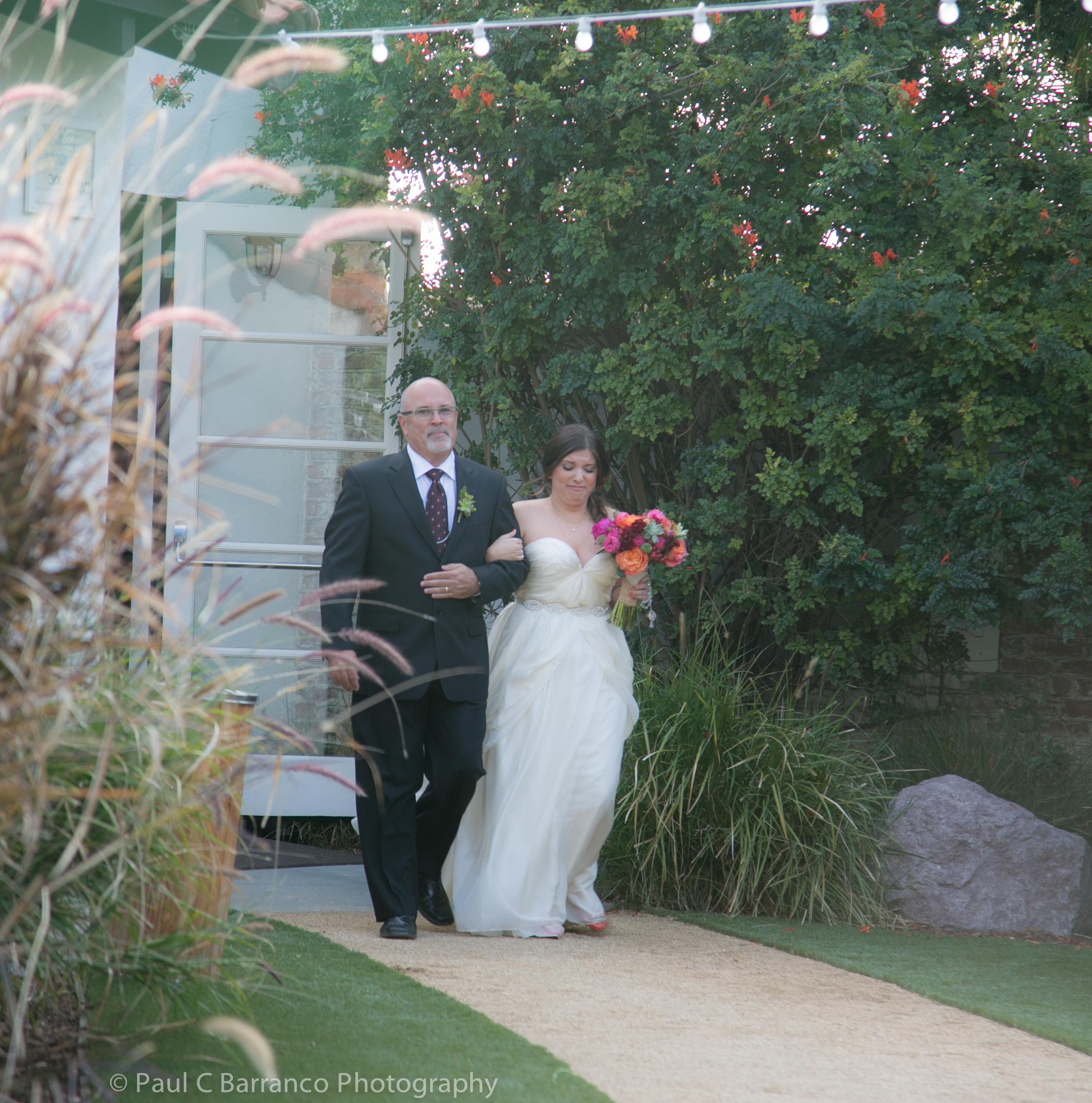 wedding_Port_PCB-26.jpg
