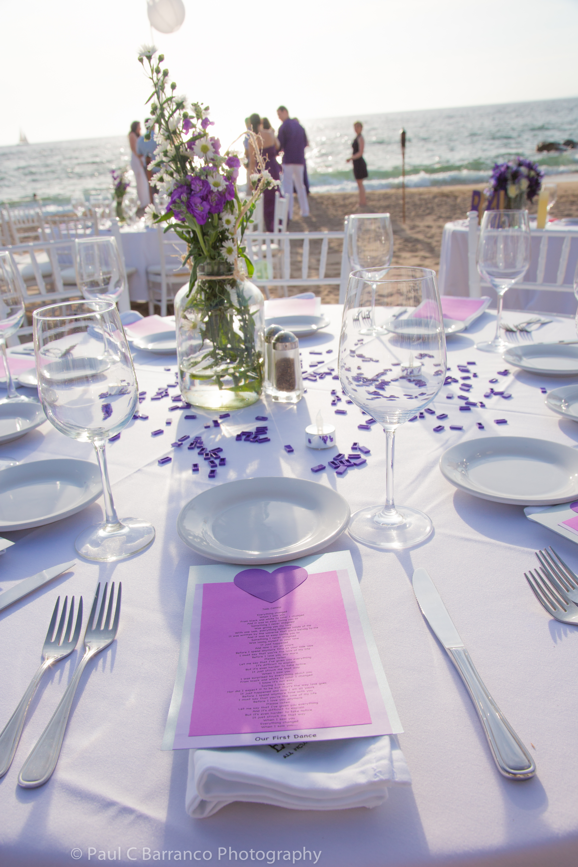 wedding_Port_PCB-35.jpg