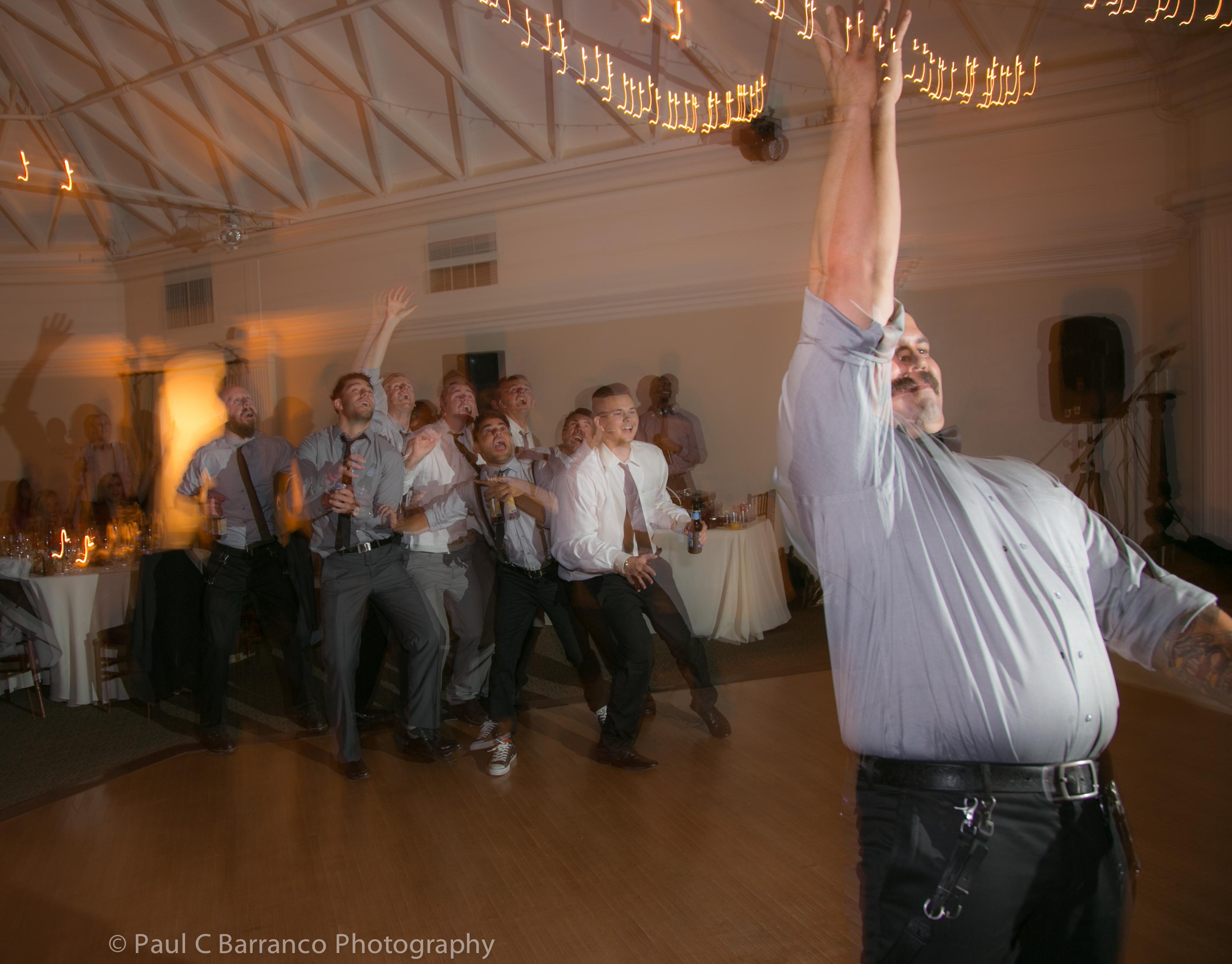 wedding_Port_PCB-32.jpg