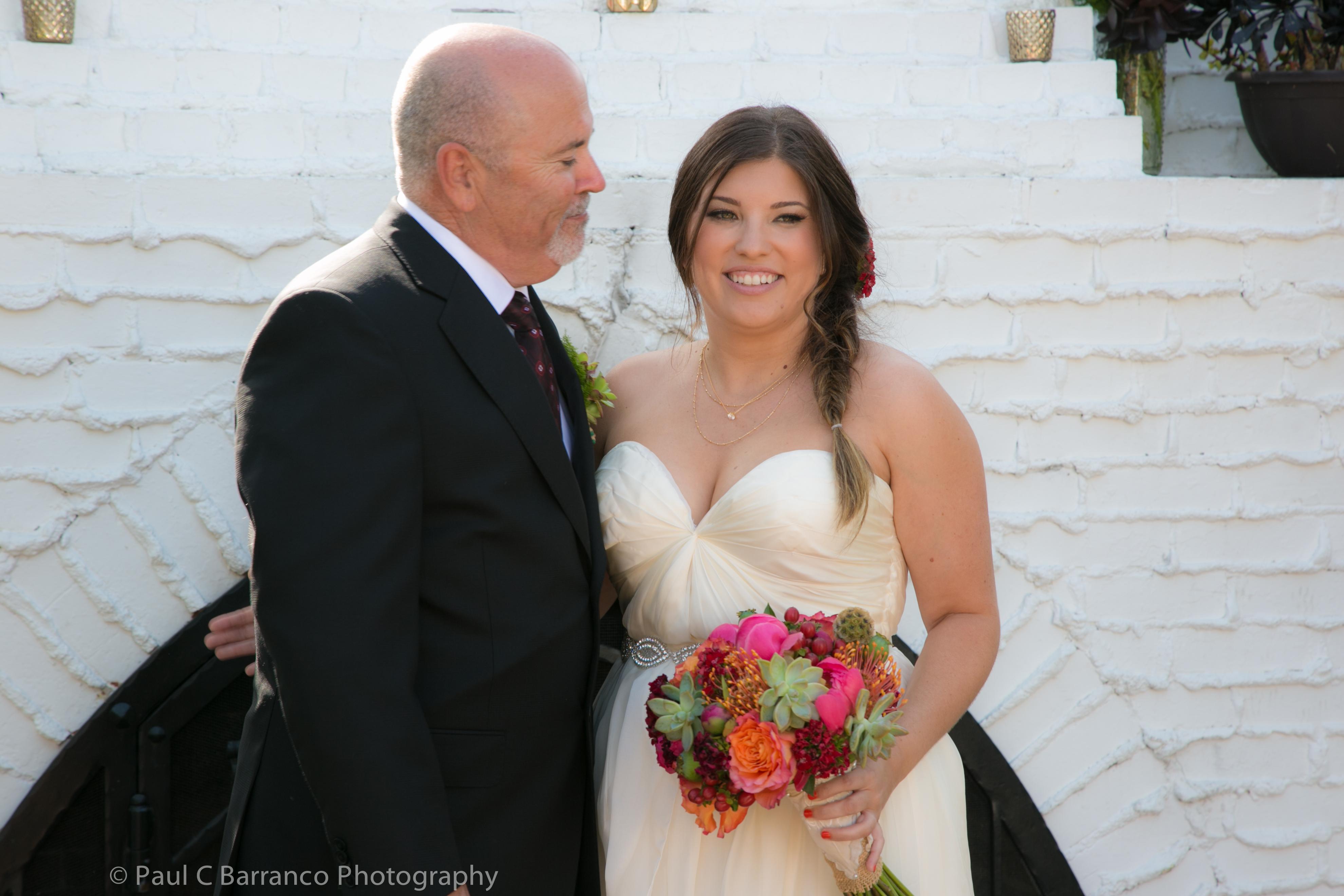 wedding_Port_PCB-24.jpg