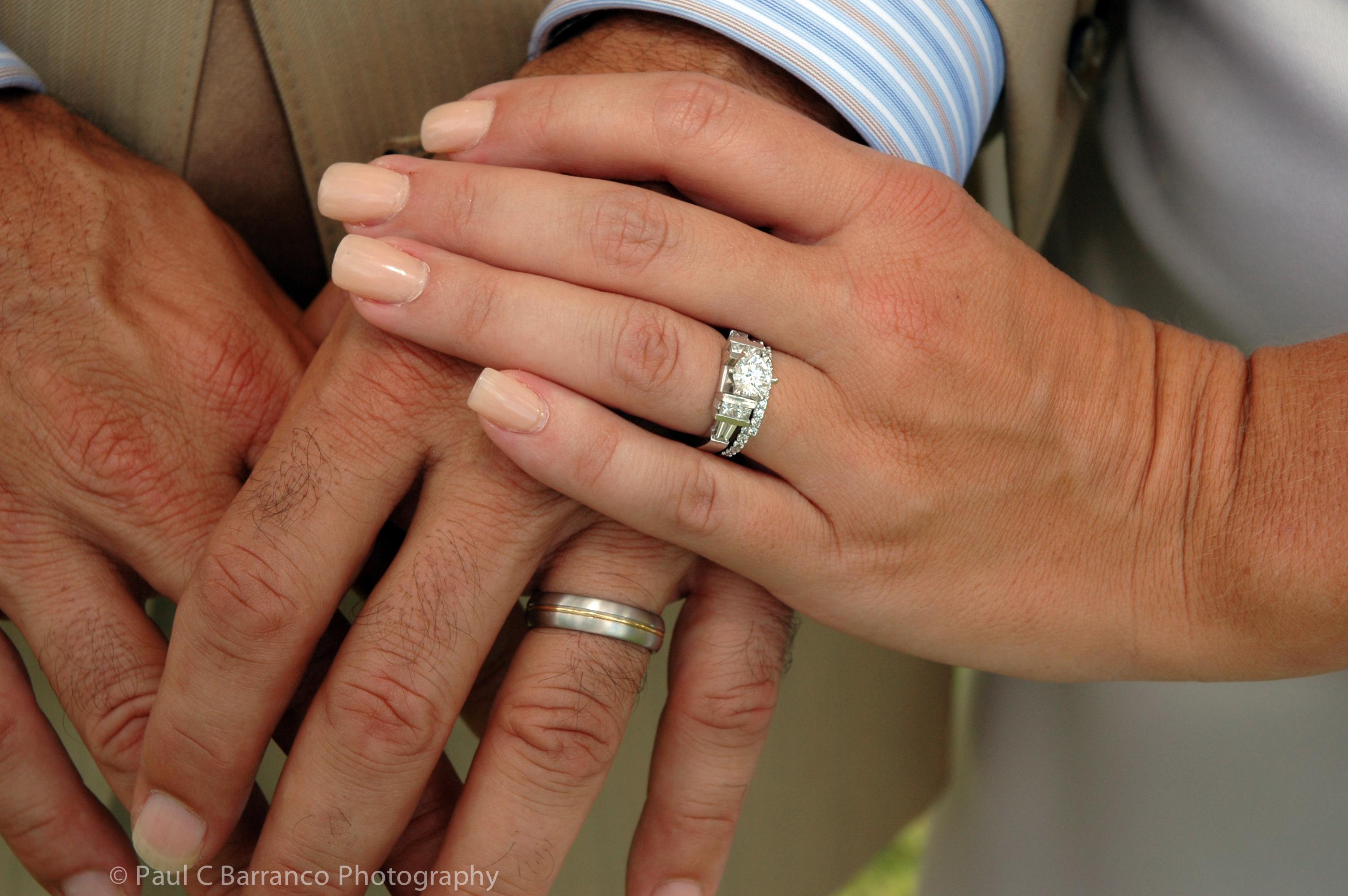 wedding_Port_PCB-3.jpg