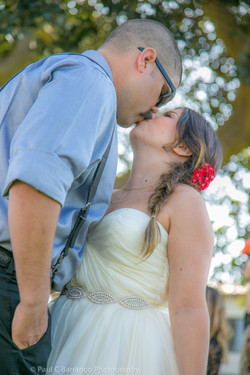 wedding_Port_PCB-19.jpg