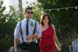wedding_Port_PCB-25.jpg