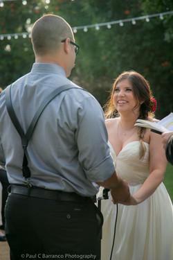 wedding_Port_PCB-29.jpg