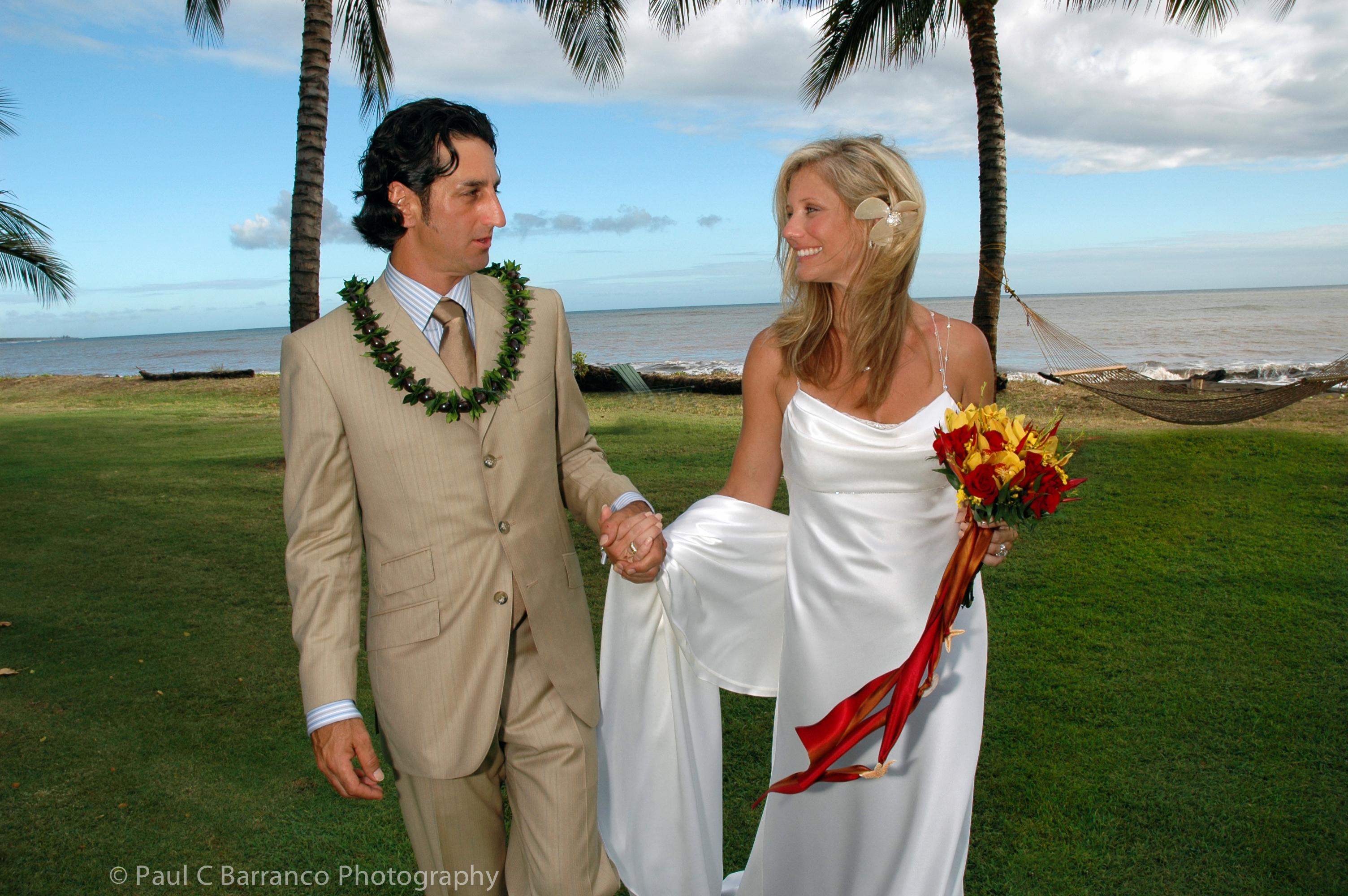 wedding_Port_PCB-4.jpg