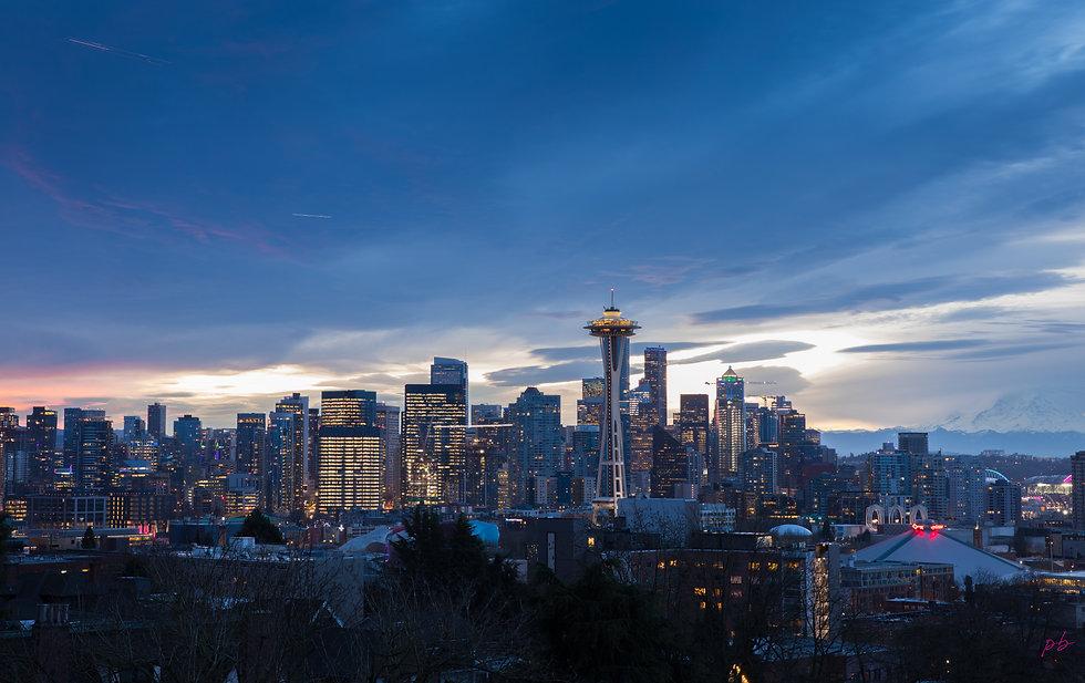 Seattle kerry-3PCB.jpg