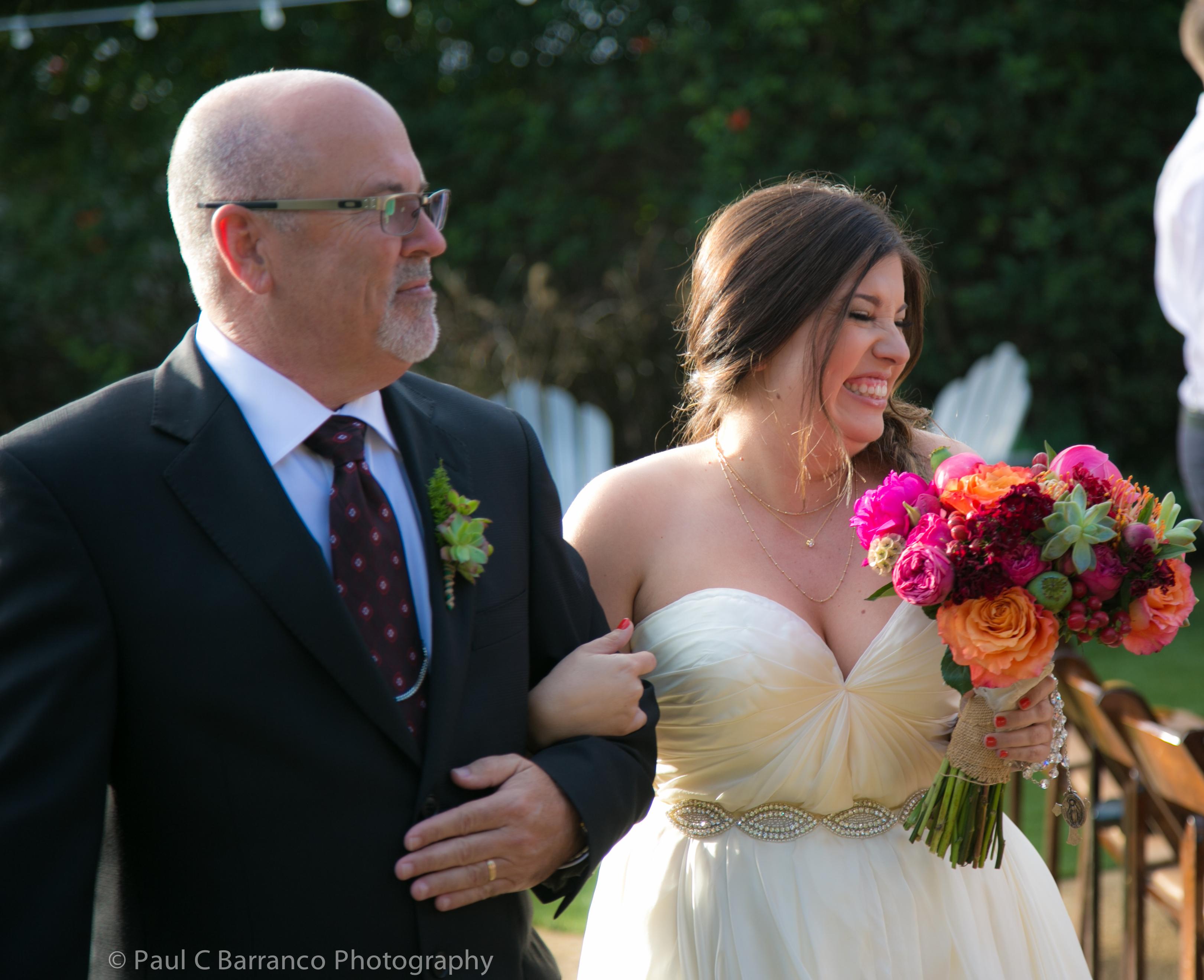 wedding_Port_PCB-27.jpg