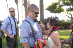 wedding_Port_PCB-18.jpg