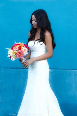 wedding_Port_PCB-9.jpg