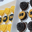 Other Personalised Cupcakes