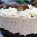 Cadburys Cheesecake