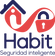 Logo Habit Azul y Naranja Curvas.png