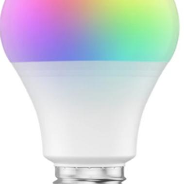 Foco inteligente RGB