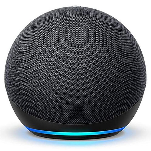 Alexa 4ta generación
