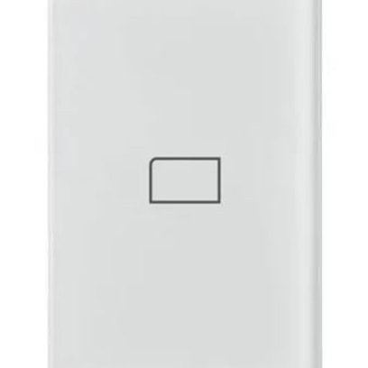 Apagador TC2C-1