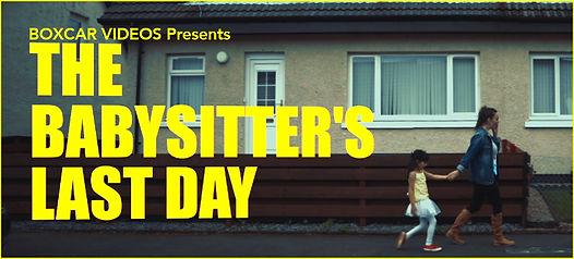 Babysitter poster.jpg