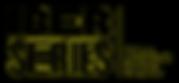 iberseries-1-e1579262761321.png
