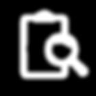 88499463-icono-de-estudios-de-caso-icono