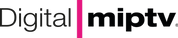 miptv-2021-logo-digital.png