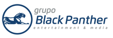LOGO OF COMPL.png