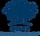 Ashoka-logo-png.png