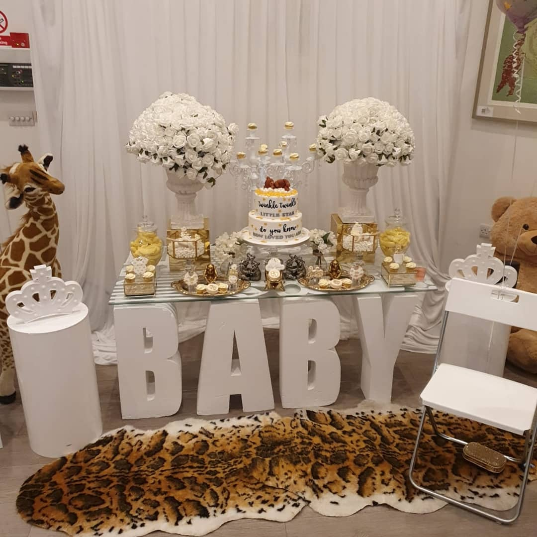 Baby shower Mensah IMG_20191130_233353_7