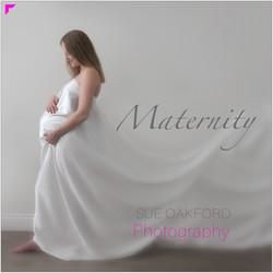 Sue Oakford Photography Maternity no16