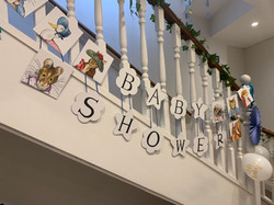 Baby shower Nich IMG_1018