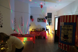 SUD Party