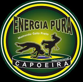 logo-ep (1).png