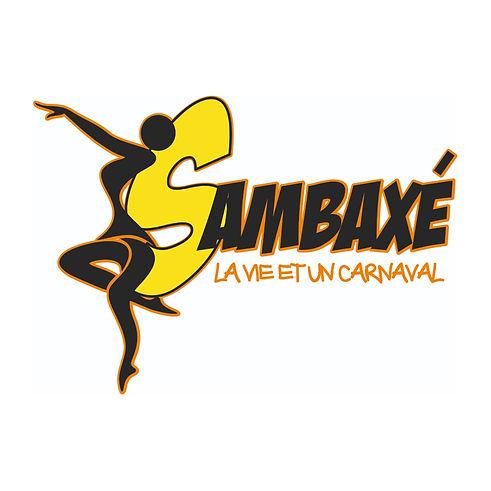 sambaxé.jpg