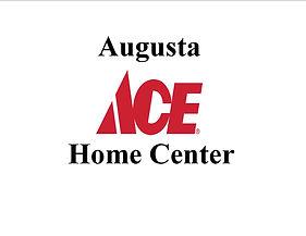 Augusta ACE Home Center 2.jpg