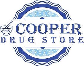 Cooper Drug Circle Logo.jpg