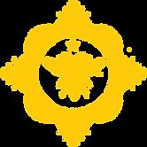 Murphy Family Ranch Logo