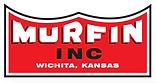 Screenshot_2020-10-08 Murfin Inc Wichita