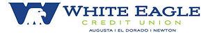 White Eagle Credit Union.jpg